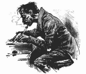 writer-smoking-pipe.jpg