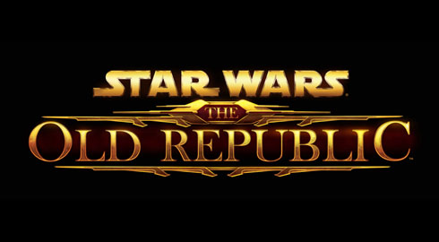 SWTOR is the fastest selling MMO in history...two million physical copies in four weeks
