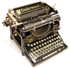 Have professional writing organizations become antiquated?