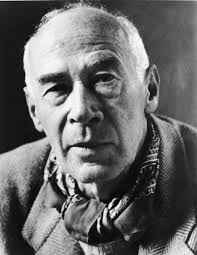 Henry Miller was the greatest influence ever upon my growth as a writer.